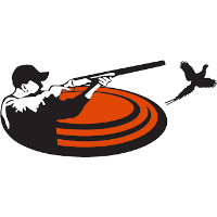 1st Annual Sporting Clay Shoot