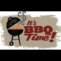 Bulverde BBQ Battle 2021