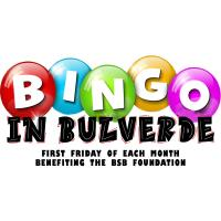 Bingo in Bulverde  hosted by the BSB Chamber Foundation