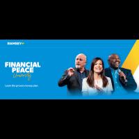 CBC - Bulverde presents Financial Peace University