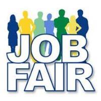Comal ISD Job Fair