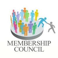 Membership Council Meeting
