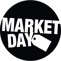 Chamber Fall Market Day
