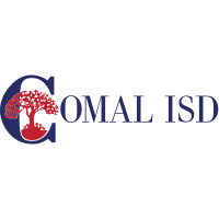 Various Positions Available at Comal ISD