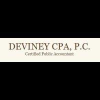 Deviney CPA, P.C.