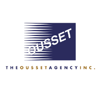 The Ousset Agency