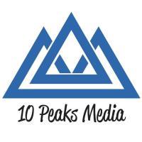 Texas Living Well / Ten Peaks Media