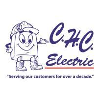 CHC Electric