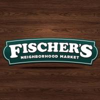 Fischers Neighborhood Market