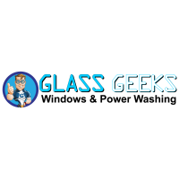 Glass Geeks
