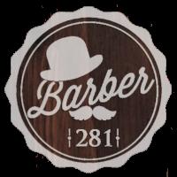 Barber281