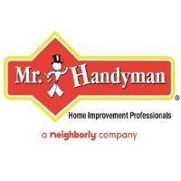 Mr Handyman of Stone Oak, Garden Ridge and Bulverde