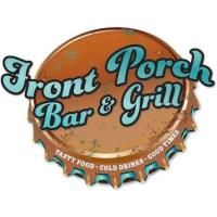 Front Porch Bar and Grill
