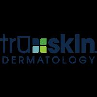 Tru-Skin Dermatology