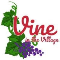 Vine in the Village