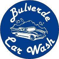 Bulverde Car Wash