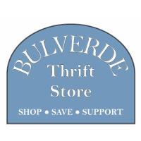 Bulverde Thrift Store
