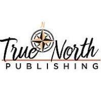 True North Publishing & Printing