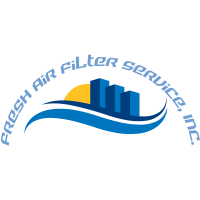Fresh Air Filtration Systems, Inc.