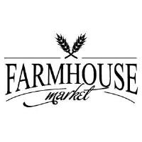 Farmhouse Market LLC