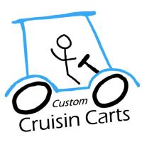 Custom Cruisin Carts