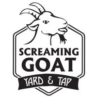 The Screaming Goat Yard & Tap