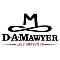 D.A. Mawyer Land Surveying