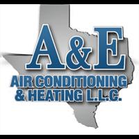 A & E Air Conditioning & Heating LLC