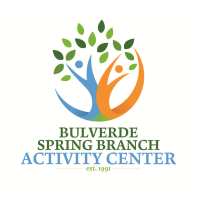 Bulverde Senior Center DBA: Bulverde Spring Branch Activity Center