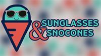 Sunglasses and Snowcones @ Community Bible Church Bulverde