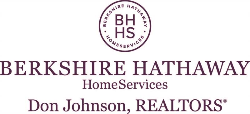Berkshire Hathaway - Home Services -  Don Johnson Realtors