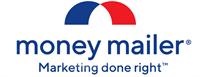 Money Mailer of Centex