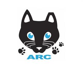 Animal Rescue Connections