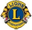 Spring Branch Bulverde Family Lions Club