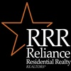 Reliance Residential Realty
