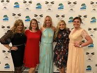 2nd Annual Bulverde/Spring Branch Chamber Diva Night with Reliance Residential Realty  News Release: 9/29/2021