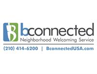 Bconnected Welcome Service