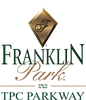 Franklin Park TPC Pkwy Independent  & Assisted Living & Memory Care