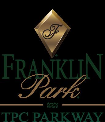 ASSISTED LIVING SENIOR CARE Franklin Park