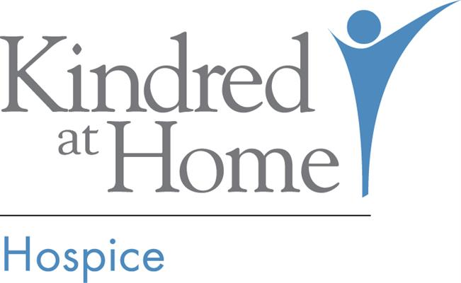 Kindred at Home-Hospice