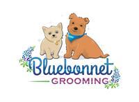 Bluebonnet Grooming, LLC