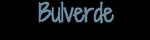 Bulverde United Methodist Church