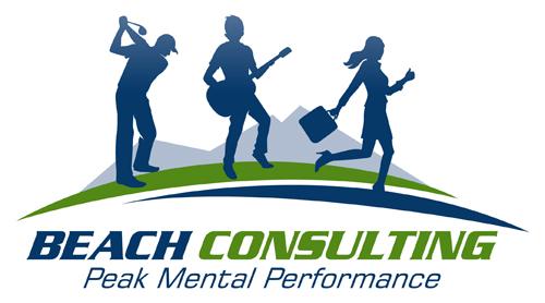 Beach Consulting, PLLC