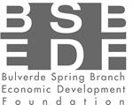 Bulverde/Spring Branch Economic Development Foundation