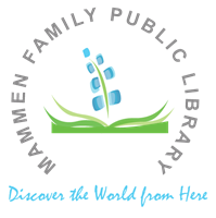 Mammen Family Public Library