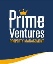 Prime Ventures Commercial Real Estate & Property Management