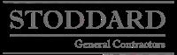 Stoddard General Contractors