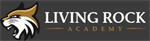 Living Rock Academy