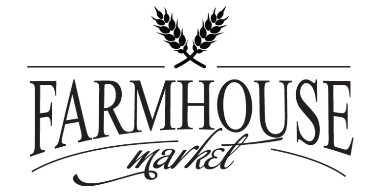Farmhouse Market LLC