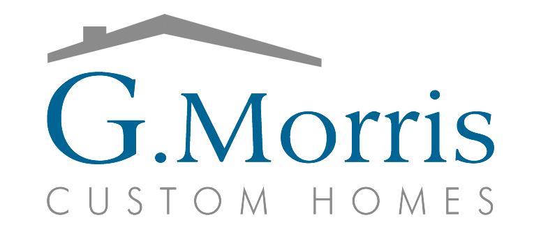 G. Morris Homes